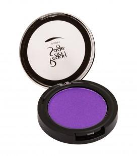 Maquillage - Yeux - Ombres à paupières - Ombres à paupières - irisés - Réf. 870180