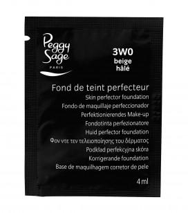 Maquillage - Teint - Fonds de teint - Fond De Teint Perfecteur (échantillon) - Réf. 804231