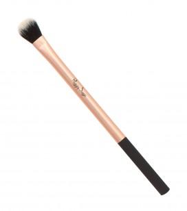 Maquillage - Accessoires - Pinceaux - Pinceau estompeur - nylon - Réf. 135220