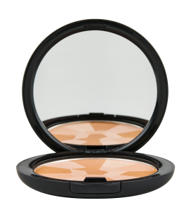Poudre compacte perfectrice - sun treasured
