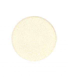 Maquillage - Yeux - Ombres à paupières - Ombres à paupières - pailletés (godet) - Réf. 870411