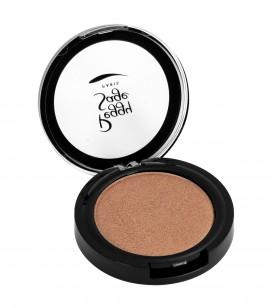 Maquillage - Yeux - Ombres à paupières - Ombre à paupières - Latté macchiato - Réf. 870425