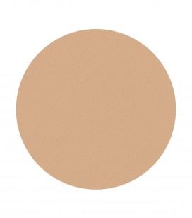Fond de teint poudre - beige sable - godet