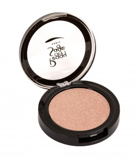 Maquillage - Yeux - Ombres à paupières - Ombres à paupières - Métalliques - Réf. 870405