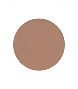 Maquillage - Yeux - Ombres à paupières - Ombre à paupières - Camel - Godet - Réf. 870391