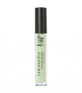 Maquillage - Teint - Correcteurs - Correcteur de teint Luminouskin - vert 3ml - Réf. 801175