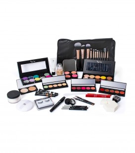 Kits ecole - KIT ECOLE : Maquillage - Réf. 150268