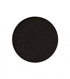 Maquillage - Yeux - Ombres à paupières - Ombre à paupières mat  - Noir - Godet - Réf. 870166