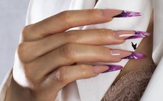 Module Nail Art - Experte