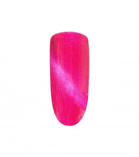 Nagels - Kunstnageltechnieken - Cat eye - Cat eye UV&LED-gel voor nails - muse - REF. 146359