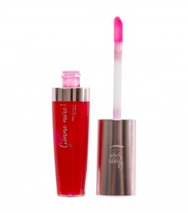 Make-up - Lippen - Lipgloss - Gimme More! Lipgloss - Petal Lover - REF. 117215