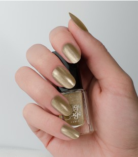 Nagels - Mini nagellakje 5ml - lux goddess - REF. 105590