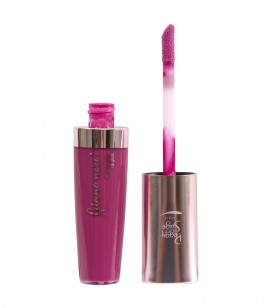 Make-up - Lippen - Lipgloss - Gimme More! Lipgloss - Lovely Lilac - REF. 117216