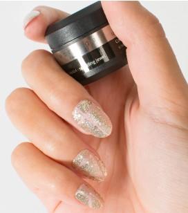 Nagels - Kunstnageltechnieken - Color it! - sparkling jewel - REF. 146464