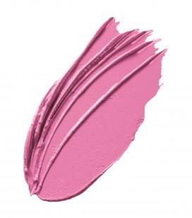 Make-up - Lippen - Lippenstiften - Rouge à Lèvres - Satiné - REF. 111059
