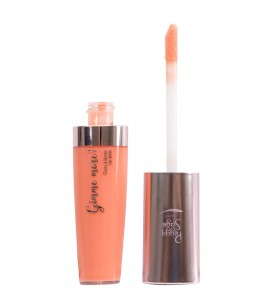 Make-up - Lippen - Lipgloss - Gimme More! Lipgloss - Fresh Mango - REF. 117214