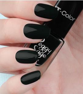 Nagels - Nagellak - Mini nagellak - Mélanie - REF. 105022