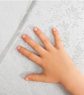 Nagels - Nagellak - Collectie kids - Bianca - REF. 105906