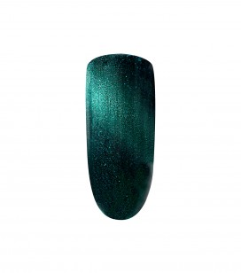 Nagels - Kunstnageltechnieken - Cat eye - Cat eye UV&LED-gel voor nails - revelation - REF. 146361