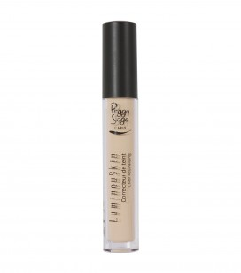 Make-up - Teint - Correctors - Teint corrector Luminouskin - biscuit - REF. 801150