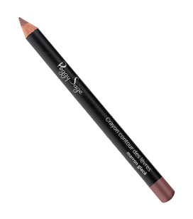 Make-up - Lippen - Lipliners - Lipcontourpotlood - marron glacé - REF. 130116