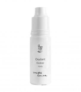 Oxidant – 20 ml - REF. 138505
