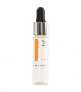 Gezichtsverzorging - Gezichtsverzorging - Serums - Stralende glans serum voor het gezicht 20ml - REF. 400751