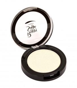 Make-up - Ogen - Oogschaduws - Ombres à paupières - pailletés - REF. 870410