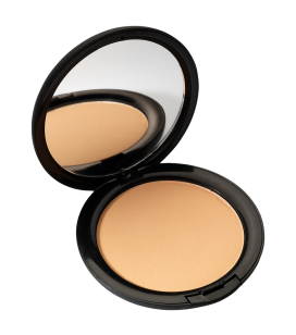 Make-up - Teint - Poeders - Poudre compacte express - REF. 802575