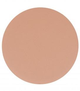 Make-up - Teint - Foundations - Fond De Teint Poudre (godet) - REF. 804411