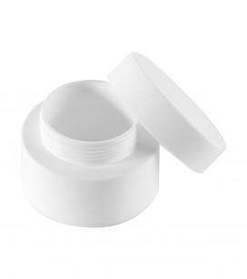 Pro accessoires - Klein materiaal - Leeg potje 30 ml - REF. 170250