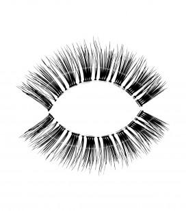 Make-up - Ogen - Kunstwimpers - Kunstwimpers - regard époustouflant - REF. 130961