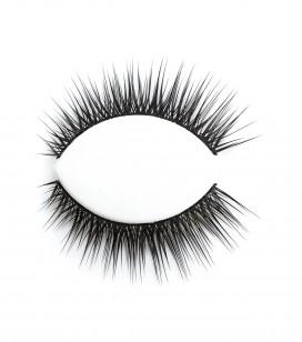 Make-up - Ogen - Kunstwimpers - Kunstwimpers - regard captivant - REF. 130953