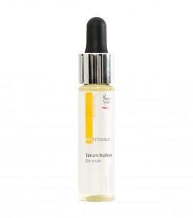 Gezichtsverzorging - Gezichtsverzorging - Serums - Olieachtig serum - REF. 400855