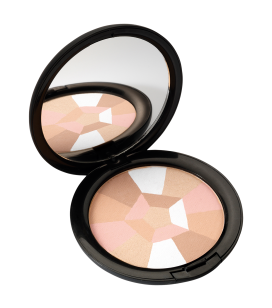 Make-up - Teint - Poeders - Poudre compacte perfectrice - REF. 802720