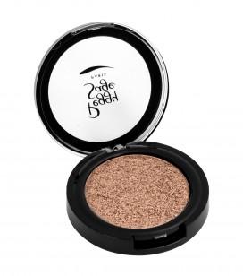 Make-up - Ogen - Oogschaduws - Ombres à paupières - Métalliques - REF. 870230