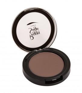 Make-up - Ogen - Oogschaduws - Ombres à paupières - Mats - REF. 870210