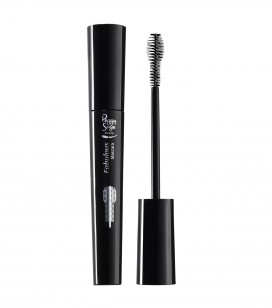 Make-up - Ogen - Mascara's - Fabulous mascara - noir - REF. 130795