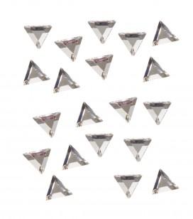 Nagels - Nail art - Strasseenjes voor nagels - Strasseenjes voor nagels - REF. 148040