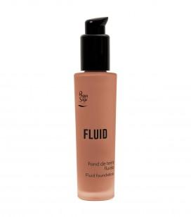 Make-up - Teint - Foundations - Fond de teint fluide - REF. 804145