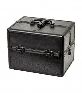 Make-up - Accessoires - Taschen und koffer - Professionele koffer - REF. 201002