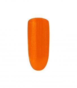 Nails - Chlidren's nail lacquers - Niki - Sku 105918