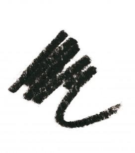 Kohl eyeliner pencil - ébène