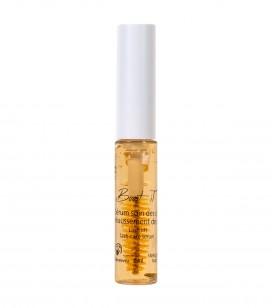 Lash-care serum with keratin & collagen – 5 ml - Sku 138003