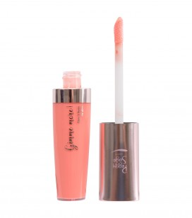 Make-up - Lips - Lip gloss - Gimme More! lip gloss - Bubble Gum - Sku 117213