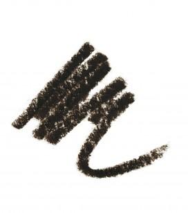 Kohl eyeliner pencil - havane