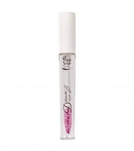 Eyelash extension lash-care serum - Sku 137210