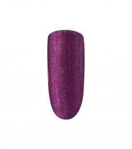 Nails - Chlidren's nail lacquers - Thaïs - Sku 105921