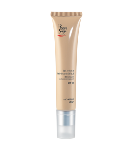Make-up - Complexion - Bb & cc creams - Faultless complexion BB cream - clair - Sku 400660