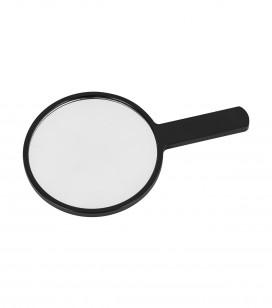 Mirror - Sku 137208